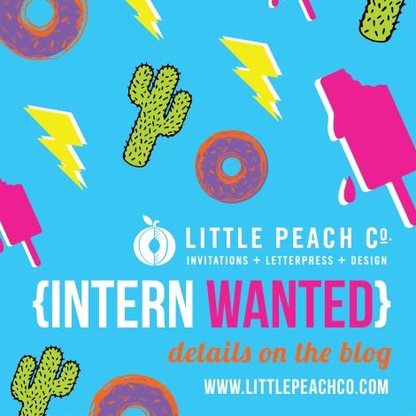 internship_ad-01